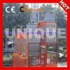 On Sale Building Vertical Hoist
