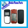 Original Mobile Phone Housing for Nokia 1202 Cover Case