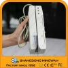 Magnetic Card reader multi functions for your options