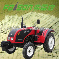 hot selling in Italy farm tractor with compact structure