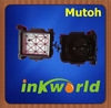 Factory direct sale high quality cap top for Mutoh machine