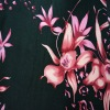 Print 100% Silk Satin - 12.5mm heavy satin/CDC