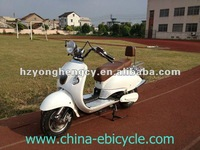 500W,25KM/H 1500W,45KM/H EEC Electric scooter