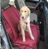 pet product,pet accessory,pet car seat cover