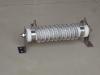 LGZ1 series helical tube resistor
