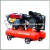 W3.2/7 Piston Portable Breathing Air Compressor