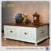 SUSAN MCJ03 tea table designs