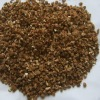gold vermiculite raw sale