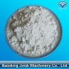 ceramic mineral fibers