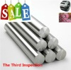 202 Polished Stainless Steel Bar