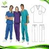 Medical scrubs manufacturers