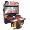 "55""LCD Rambo"