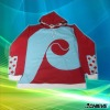 sublimation comfortable hoodies/Sweatshirt