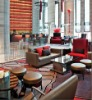 hotel lobby furniture, hotel lobby sofa,2012 modern lobby furniture