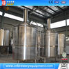 Stainless Steel Micro Beer Brewing Equipment