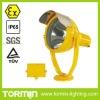 BC9510 Flameproof Spotlight(MH/HPS)