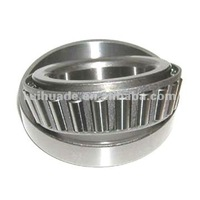 30202 World famous brand Tapered roller bearing