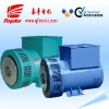 Stamford permanent generator magnet with CE and ISO