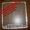 Quality Barbecue Wire Mesh(Manufacturer)(ISO9001-2000)