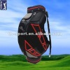 Top Grade Antique Golf Cart Bag