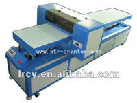 A0 size multifunction digital printer XTR-9880C A0