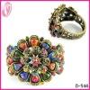 2012 Fashion Jewelry Shamballa Bracelet