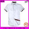 2013 new model shirts