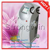 808nm surgical 600w laser diode hair removal device SW-D3