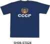 T-shirts(T-shirts)