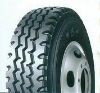Radial truck tyre 12R22.5-16
