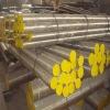 M42 Tool Steels