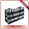 Guangzhou Women Leisure Laminated Bags