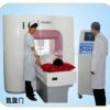 RF-Capacitive Hyperthermia malignant tumors in organs anti cancer therapy
