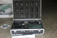 Autoboss PC-MAX Wireless VCI ,autoboss pc max