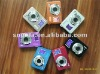 Factory manufacture 2.7TFT LCD digital video camera 12MP 3X Optical zoom,4X Digital zoom S&D-K903