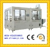 CE 3-in-1 automatic fruit juice (tea) making machine (hot sale)