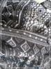 high quality 150D,soft printed polar fleece fabric for sleepwear