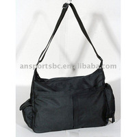 Diaper Bag, Shoulder Bag in 600D