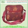 Fashional Style Jacquard shoulder bag