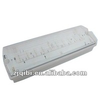 QB/51L/M LED Emergency Light