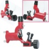 2012 Newest Dragonfly rotary tattoo machine gun(Hot Sale)