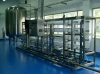 Automatic Pure Water Treatment Equipment