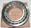 Heavy truck parts howo truck transmission parts rear hub bearing