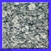 Sea Wave White Granite Tile