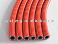 PVC Spring Hose/PVC Steel Wire Hose/PVC High Pressure Hose