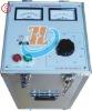 HZ-4000 Integration remote high voltage generator