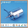 PT4132024 24v DC motor for medical bed up and down or other automation equipment driving