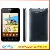 2012 i9220 wifi phone cheap TV mobile phone