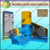 117 Fish feed extruding machine 0086 15093305912