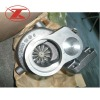 Turbo charger for Mitsubishi PS125